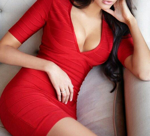If you are looking for the best Bangalore escorts services call now